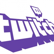 Twitch's SUBtember promotion begins today - here's how it works