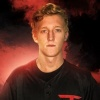 Streamer Tfue sues Faze Clan for allegedly 'withholding' 80% of his earnings
