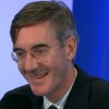 Jacob Rees-Mogg intends to promote Brexit to Britain's youth via new Snapchat channel