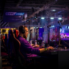 Who are the highest earning Twitch streamers?