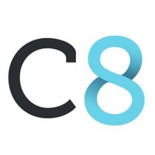 Captiv8's influencer index is now free for everyone
