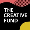 The Creative Fund is a new initiative that will financially support every single Kickstarter project