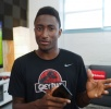 MKBHD's video is turned into an advert by anonymous company