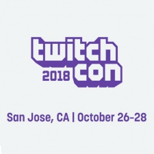 Twitch launch and reveal partner ambassadors ahead of TwitchCon 2018