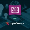 IZEA acquires influencer marketing platform TapInfluence for $7m