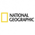 National Geographic wanderlust logo