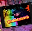 Family-friendly network Pocket.watch raises $15 million with Viacom