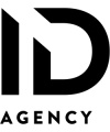 Daily Hive launches new influencer support initiative ID Agency