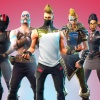 Fortnite is one year old today - and this is what it did to the influencer space