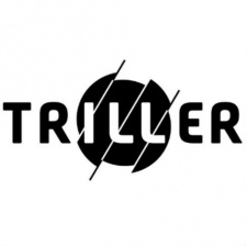 Brand ambassador for Triller raises $50,000 in three days to fund college tuition