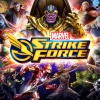 Creator making Marvel Strike Force videos has account wiped after in-game promotional assets put him at the top of the leaderboards
