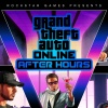 GTA: Online players can earn in-game currency by watching Facebook broadcasts