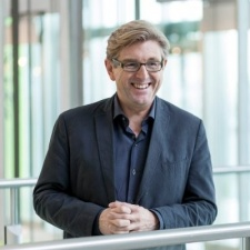 Influencer marketing platform Tribe reveals Keith Weed as angel investor