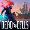 YouTuber claims to have Dead Cells video review copied by IGN