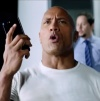 Influencer powerhouses: how The Rock spurred more iPhone owners to use Siri