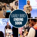Pocket Gamer Connects London 2019 Early Bird prices end this week