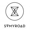 Spanish influencer startup SamyRoad secures €1.4 million to fuel European expansion