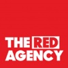 Red Agency stepping in to the influencer space with new marketing program