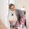 Fur real: why brands are barking mad for pet influencers