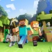 Top 10 streamed games of the week: Minecraft close to 10 million hours watched as resurgence continues