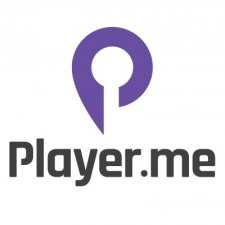 Company behind XSplit launches Player.me, a new content creation platform for gamers