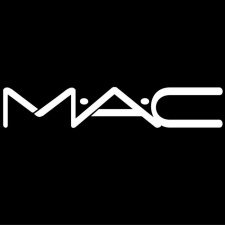 MAC teams up with a dozen influencers to promote new lipstick range