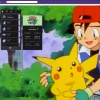 Twitch is having a massive Pokémon marathon and viewers can earn badges along the way