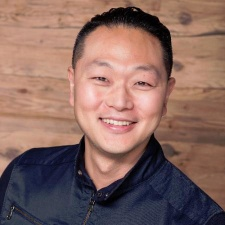 Speaker Spotlight: Nevaly managing director David Kim