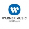 Warner Music Australia has unveiled an influencer network for YouTubers
