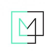 Marketing firm LaunchMetrics has raised $50 million in venture capital