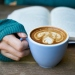 Selling stories: what marketers can learn from book influencer Bronte Huskinson