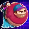 H3H3 and Outerminds release free-to-play mobile game