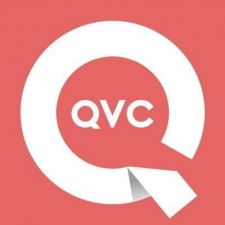 QVC aims to tap in to the influencer marketing sector