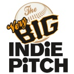 The Very Big Indie Pitch @ Pocket Gamer Connects London 2019