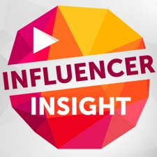 5 videos from Pocket Gamer Connects Helsinki's Influencer Insight track