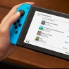 Twitch Prime members can snag up to a year's worth of Nintendo Switch Online