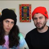 H3H3 returns to YouTube after a three month mental health break