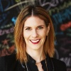 AwesomenessTV is now headed by two of the company's executives
