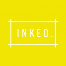Commerce company Inked Brands raises $6 million to fuel influencer marketing initiative