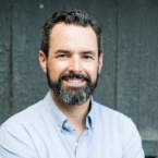 MWWPR snaps up Brian DiFeo as head of influencer strategy