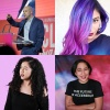 10 phenomenal Hispanic creators you should check out