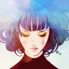 GRIS ad rejected by Facebook for 'sexually explicit content'