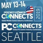 PC Connects Seattle 2019