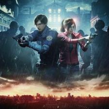 Capcom releases interactive Resident Evil advert