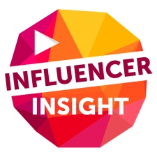 Our guide to Influencer Insight at Pocket Gamer Connects London 2019