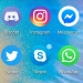 Facebook set to integrate Messenger, WhatsApp and Instagram