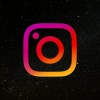 Instagram launches dark mode and gets rid of the 'following' tab as platform refresh continues