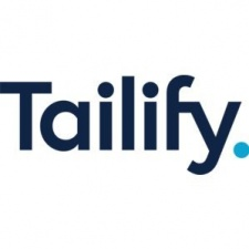 Tailify teams up with insurance market to create financial protection for influencers