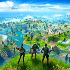Top 10 streamed games of the week: Fortnite views up 50% after slow 2020