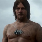 Top 10 streamed games of the week: Death Stranding racks up over 11 million hours-watched during launch weekend